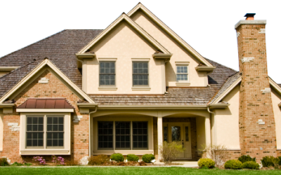 Homebuyer mold inspection before purchasing a home